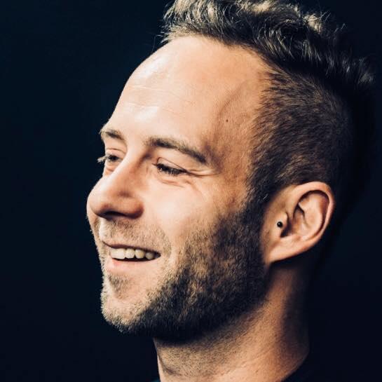Dusan Marko Profile